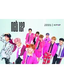 Poster de NCT 127 -  Tamaño A3