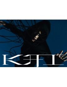 KAI - Mini Album Vol.1 [KAI...
