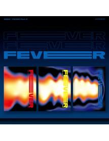 ATEEZ - Mini Album Vol.6...